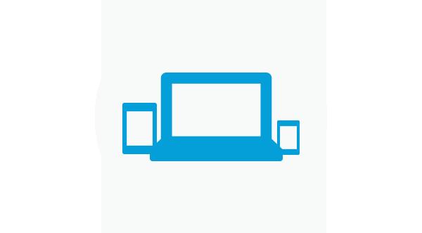 Ping32安全运维工具