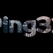 Ping32