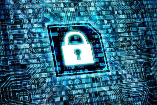 Ping32如何实现USB的管控与设备加密
