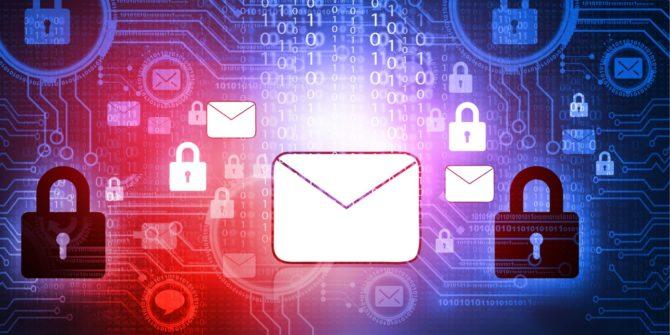 什么是电子邮件监控,如何监控员工的电子邮件