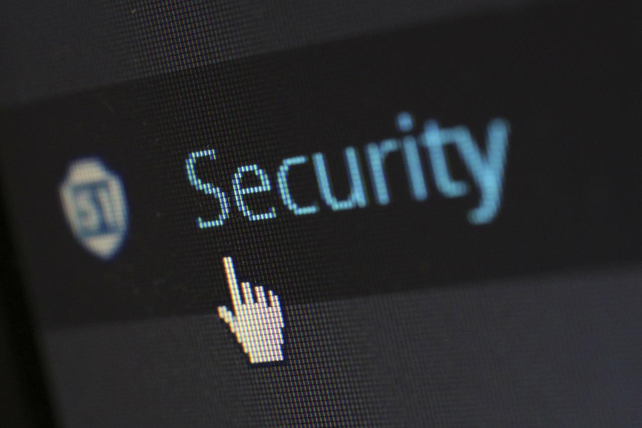 Ping32助力中小企业信息安全建设