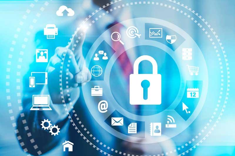 什么是软件分发?Ping32软件分发能给企业带来哪些收益?