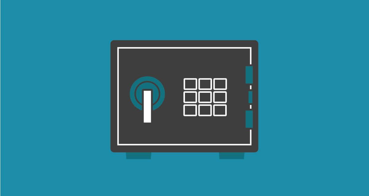 什么是终端安全管理系统?为什么企业需要它?