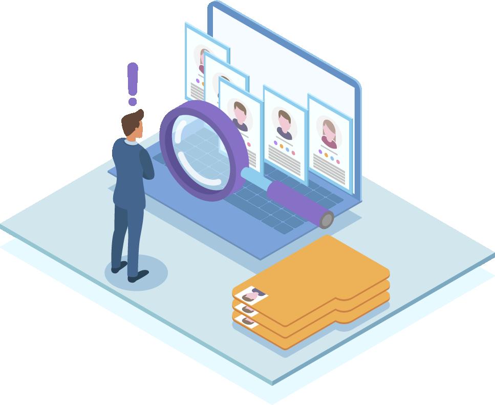 企业使用员工监控软件的利弊分析