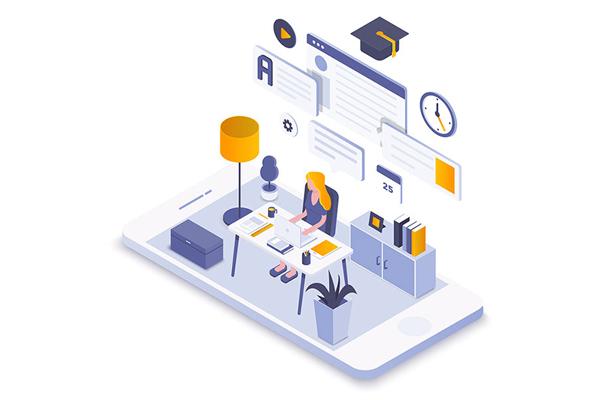 针对企业移动存储管理 Ping32规划出管理方案,在保证企业数据安全情况下使用U盘,提高办公效率,享受U盘带来的便利。